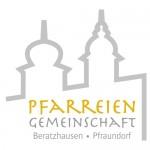 PFGE_Logo