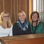 organisten_pfraundorf_900px
