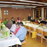 Ehejubilare-Pfraundorf-(6)
