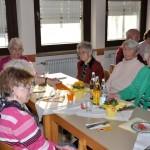 Seniorennachmittag-(26)