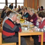Seniorennachmittag-(3)