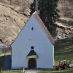 Pilgerreise-Schweiz-(11)