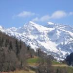 Pilgerreise-Schweiz-(18)