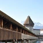 Pilgerreise-Schweiz-(30)