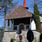 Pilgerreise-Schweiz-(55)