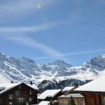 Pilgerreise-Schweiz-(79)