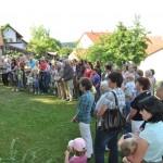Maiandacht-Vereine-(8)