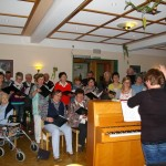 Volkslieder--(3)
