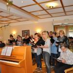Volksliedersingen-(3)