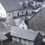 Buxlohe_1
