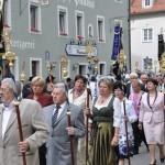 Fronleichnam-(5)
