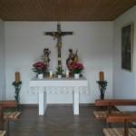 Kapelle_Buxlohe_innen (10)