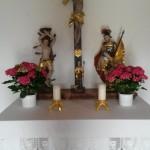 Kapelle_Buxlohe_innen (3)