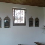 Kapelle_Buxlohe_innen (6)