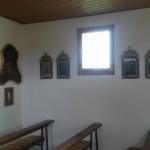 Kapelle_Buxlohe_innen (8)