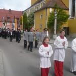 Kriegerwallfahrt--(5)