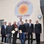Pfarrheim-Einweihung-(11)