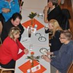 Pfarrheim-Einweihung-(16)