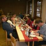 Senioren-Pfraundorf-(4)