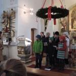 Singspiel-Nikolaus-(1)