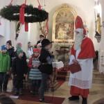Singspiel-Nikolaus-(2)