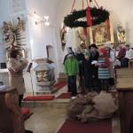 Singspiel-Nikolaus-(3)
