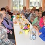 Seniorennachmittag-(9)