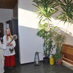 Segen Schulhaus (3)