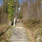 Kreuzweg zur MHK (3)