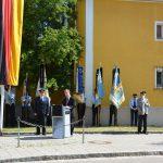 Friedenswallfahrt-(1)