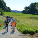 Wallfahrt-Eichlberg-(3)