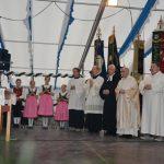 Volksfestgottesdienst (4)